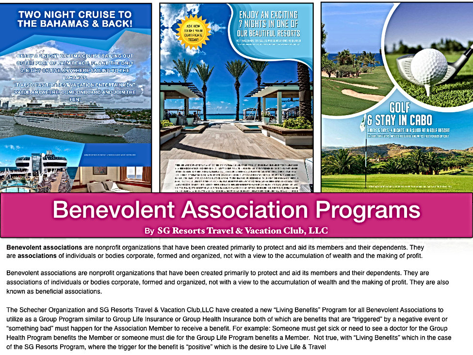 Benevolent Association Program.001.jpeg