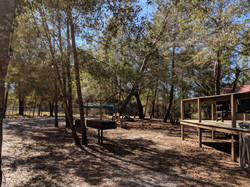 SG Resorts Florida Ranch