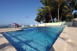 WatermarK  Luxury Oceanfront Luxury