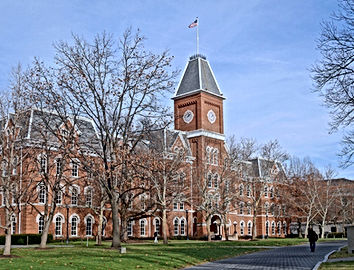 University-Ohio-State-University.jpg