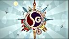 SG BLOG LOGO world .png