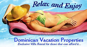 DVP RElax and enjoy.jpg