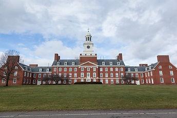University-Busch-Campus-at-Rutgers-Unive