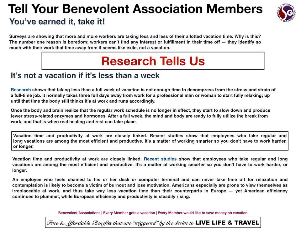 Benevolent Association Program.007.jpeg
