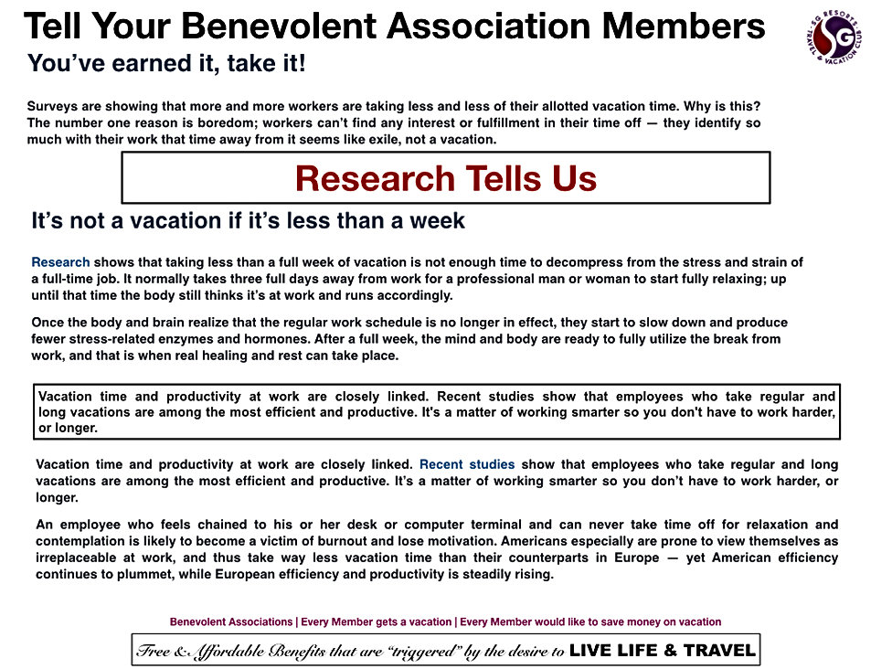 Benevolent Association Program.007.jpeg