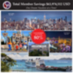 SG RESORTS SAVINGS POSTER2.jpg