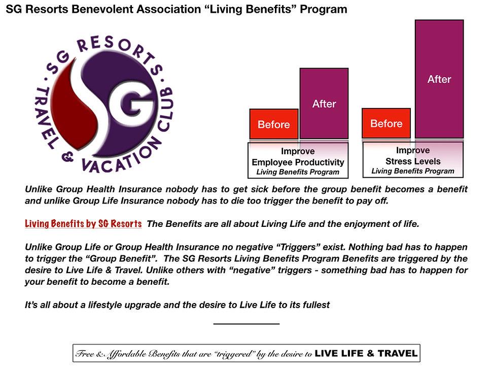 Benevolent Association Program.006.jpeg