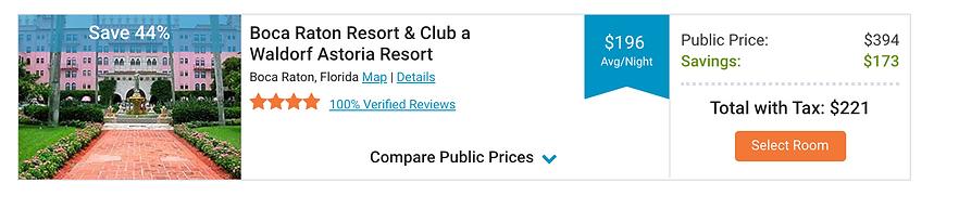 Boca Raton Hotel & Resort.png