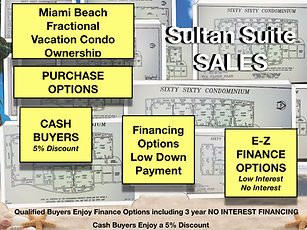 Sultan Suite Purchase Options.002.jpeg