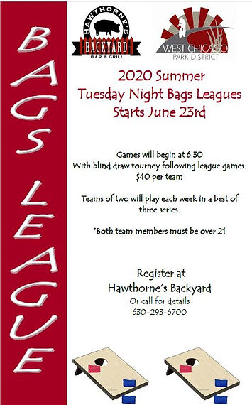 2020 summer bags leagues.JPG