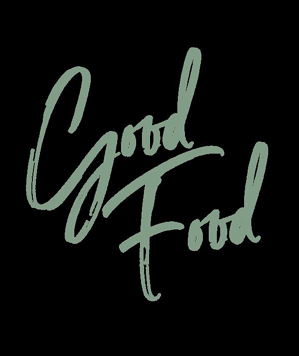 good-food-opacity-20.png