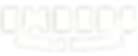logo heading-01.png