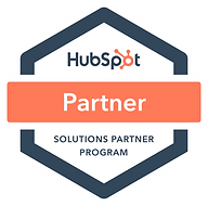 binomialx  HubSpot Solutions Partner