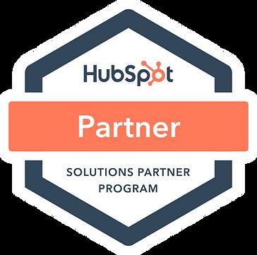 partner-badge-color.png