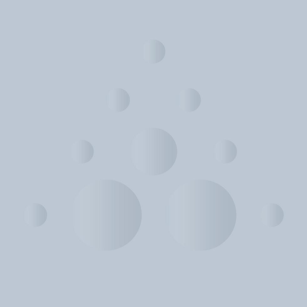 binomialx_Background_01.png