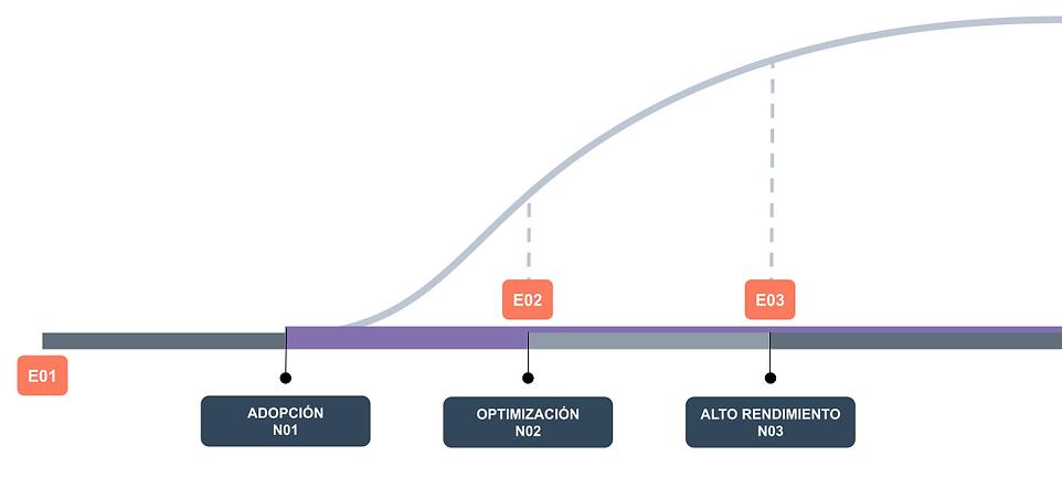 binomialx _Performance_Ciclo de adopción 2.png