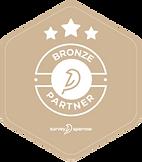 Bronze Partner Badge.png