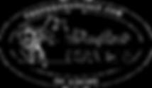 Perfect_Calf_Logo11.png