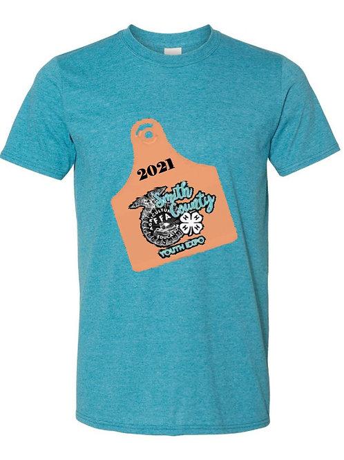 SCYE T-Shirt