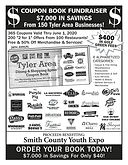 Flyer - Coupon Book - Youth Expo.jpg