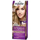 Palette Hair Color