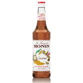 Monin Syrup