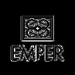 Emper.png