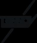 TrinnovAudio_logo-black-with-slant-without-baseline_transp-bg_CMYK_HD.png