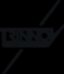 TrinnovAudio_logo-black-with-slant-witho