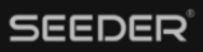 seeder logo.png