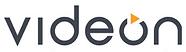 videon logo.png