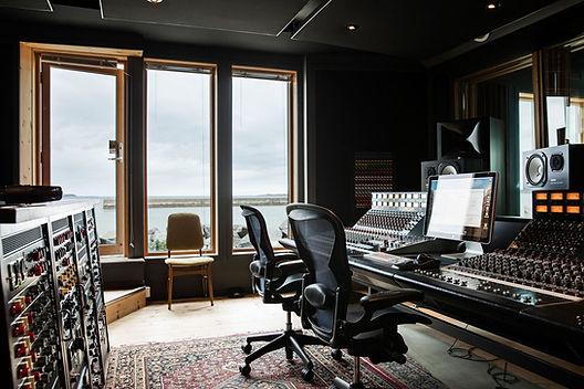 ocean_sounds_studios.jpg