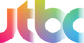 JTBC_CI_Basic_Color_RGB.png