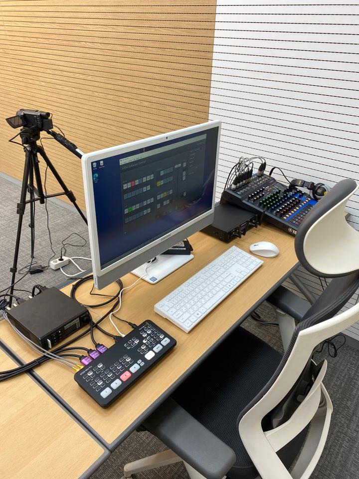 삼성화재 스튜디오 2