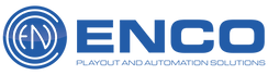 Hi Res ENCO Logo.png