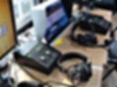 studio-tech2.jpg