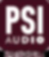 PSI_LOGO_CMYK.png