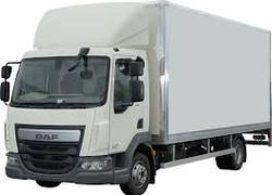 Osas Move Man and Van Penge 7