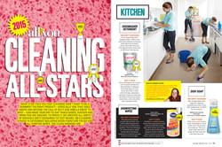 Cleaning AllStars_4_15-1