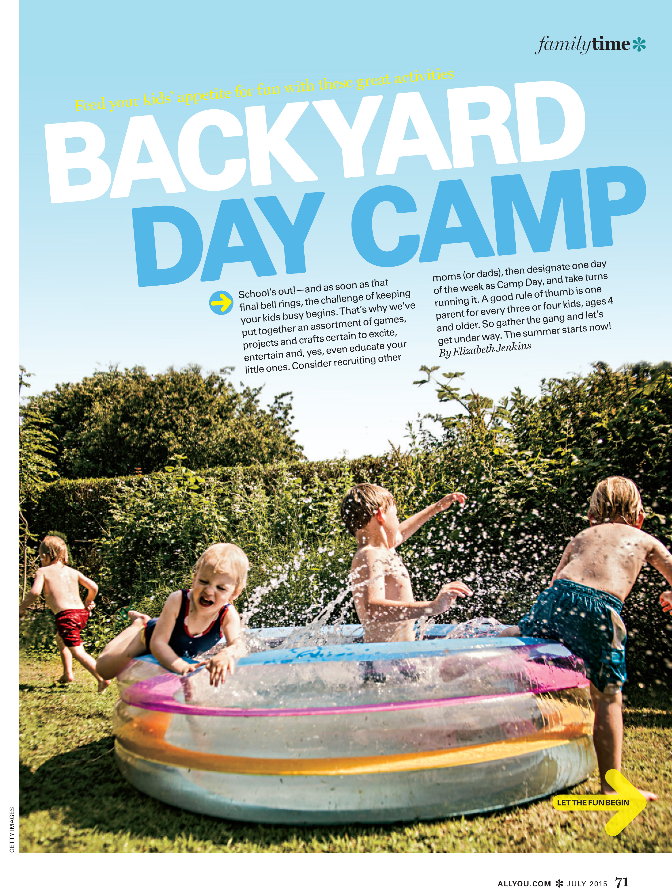 Backyard Daycamp_0715-1