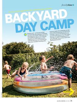 Backyard Daycamp_0715-1