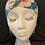 Thumbnail: Stretch Headbands