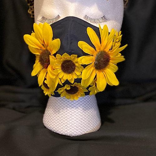 Sunshine Mask