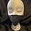 Thumbnail: Polka Dot masks