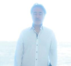 AMANO Yoshitaka
