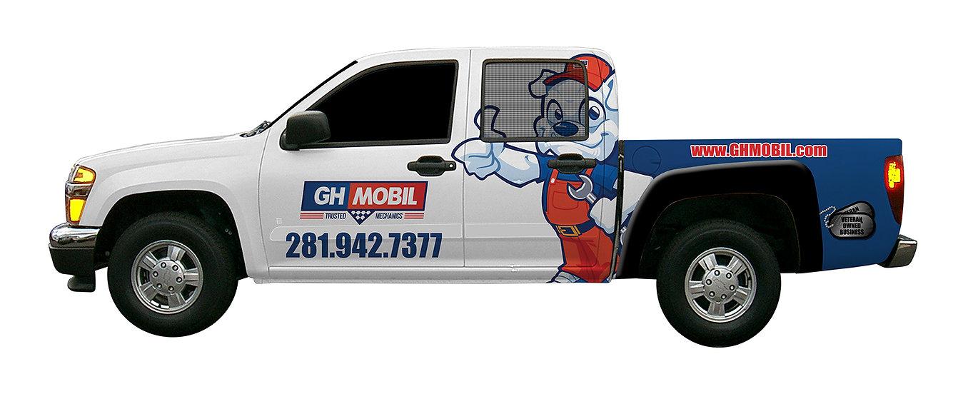 GH Mobile.jpg