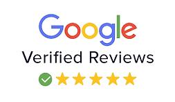 google 5 star.png