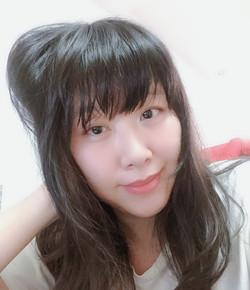 CHEN I-Chun