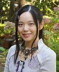 shiitake-profile.jpg