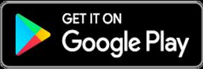 googleplay工作區域 20.png